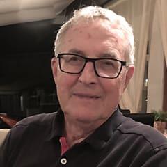 Georg Sas