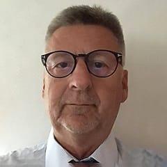 Ulrik Gerberg-Nielsen
