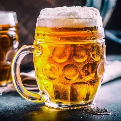 Schwalenberg ølfest & julemarked i Hameln