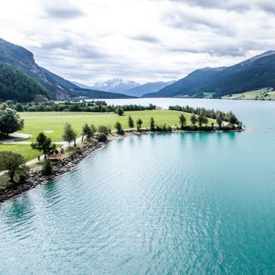 Imst - Tyrolerland