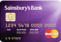 Sainsbury's No Fee Balance Transfer Credit Card
