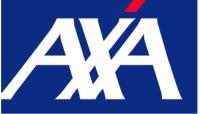 AXA Landlord