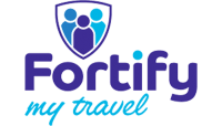 FortifyMyTravel