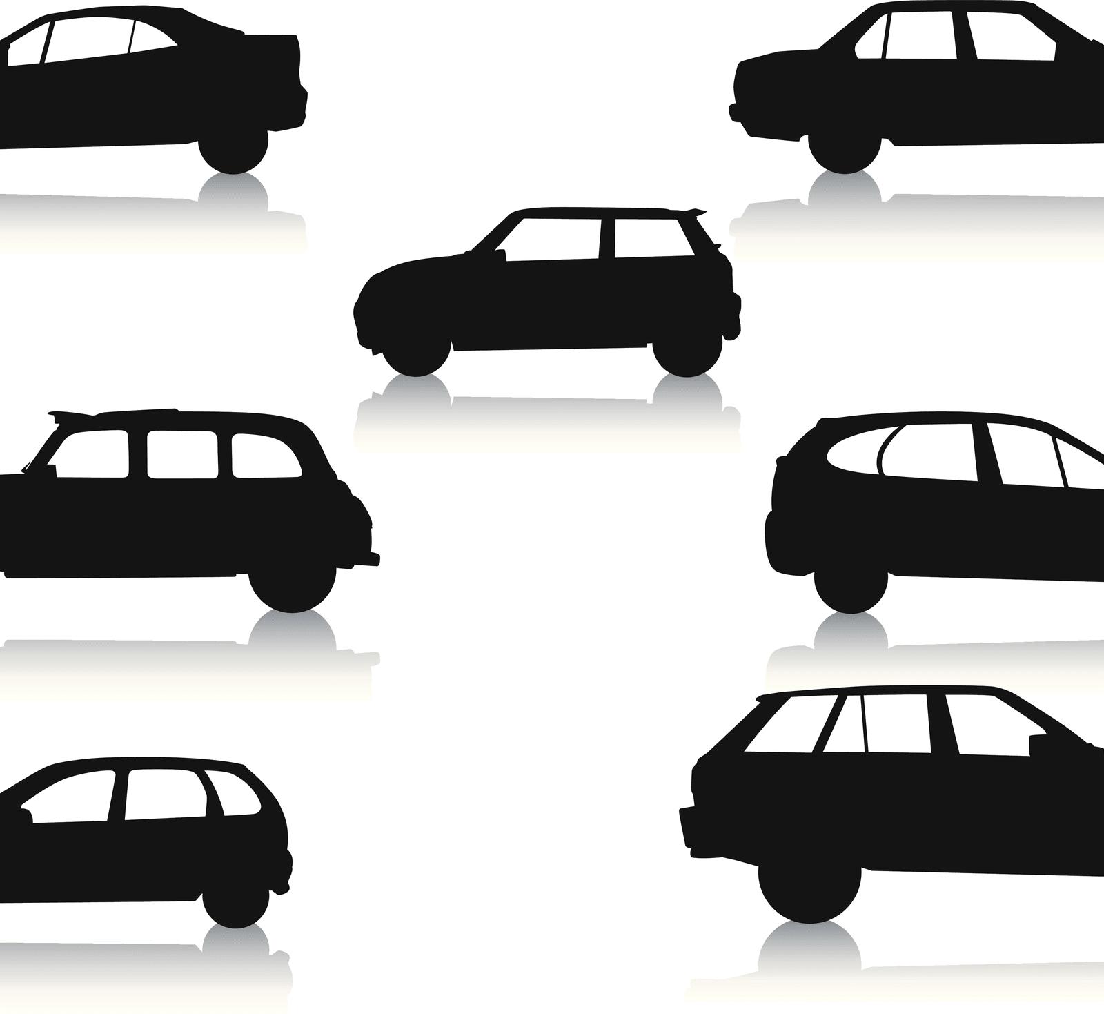 Gett vs  Uber: Which is the Cheaper Hailing App in London? | NimbleFins