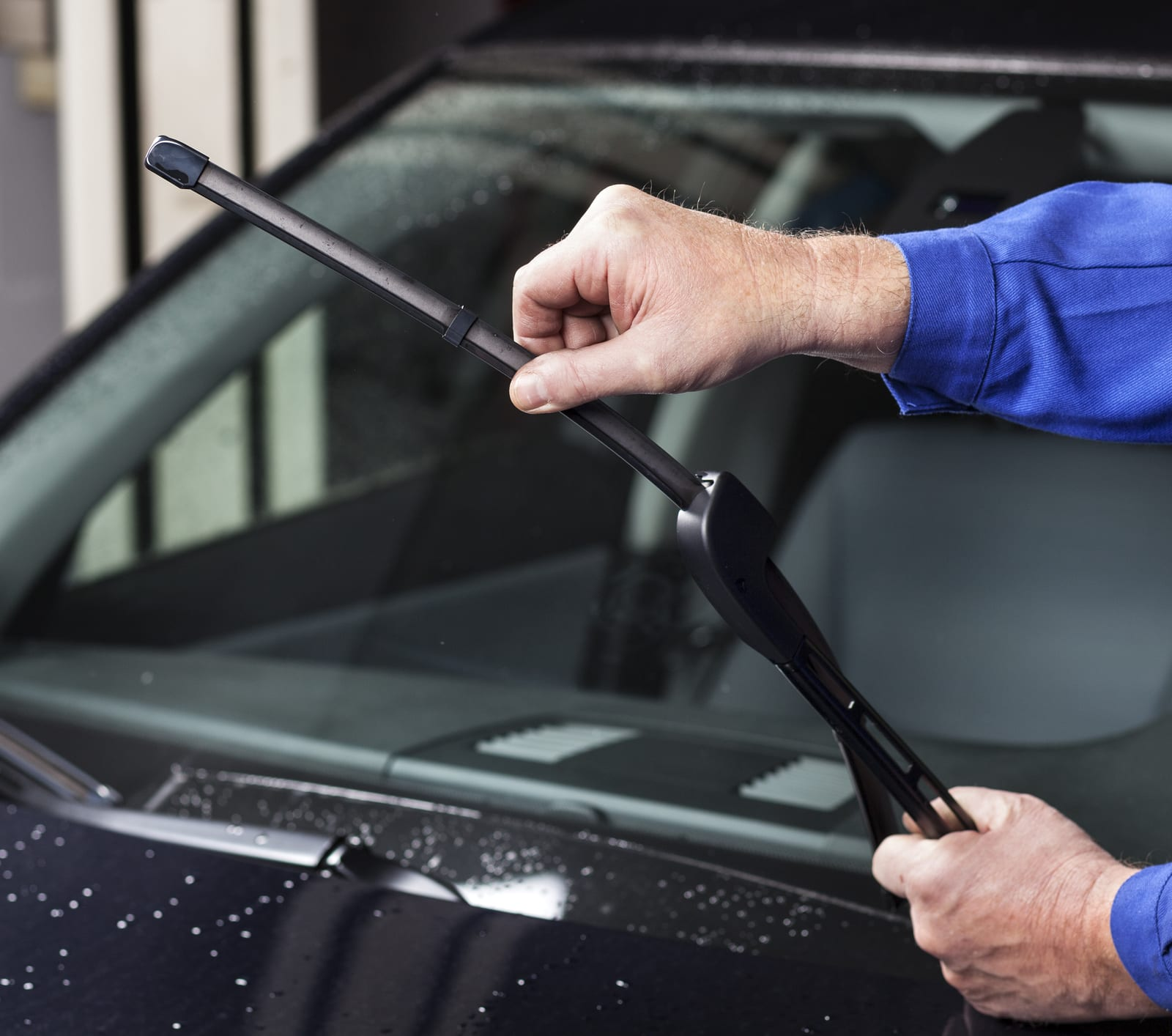 Average Cost Of Windscreen Wipers And Common Wiper Repairs 2020 Nimblefins
