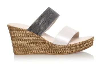 picture of Carvela Wedge Sandals