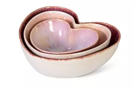 picture of nesting_heart_bowls