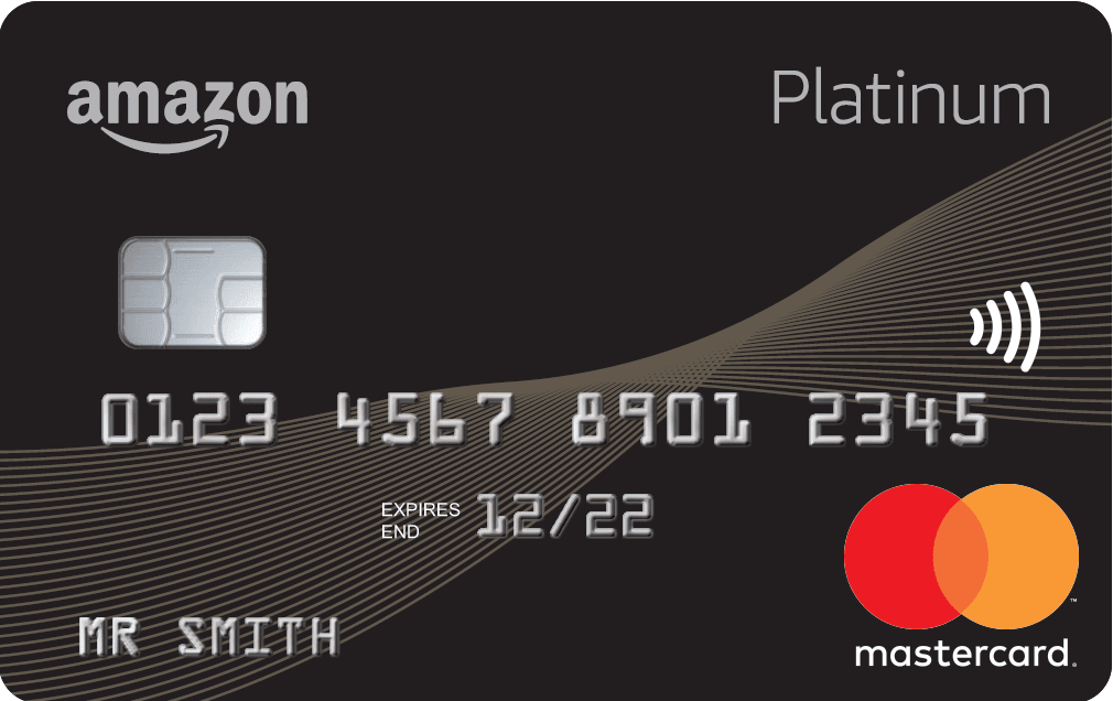 Amazon Credit Card How Much Can You Earn On Your Amazon Spending
