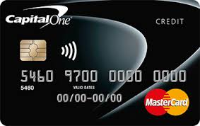 Capital One Classic Credit Card Review: The Credit-Builder Card