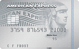 American Express Travel Insurance Platinum Card