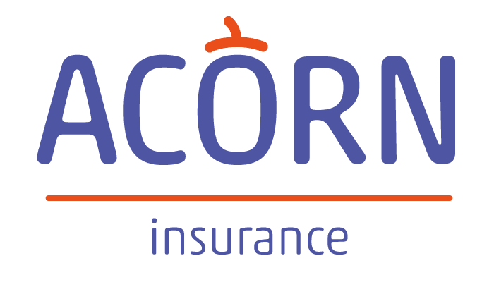 Acorn Car Insurance Review High Risk Or Learner Cover For You Nimblefins