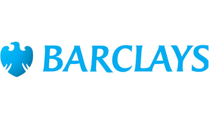 Barclays Travel Insurance Review