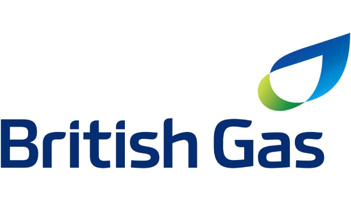 British Gas home insurance logo