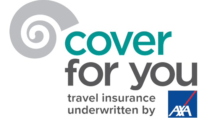 Mature saga insurance