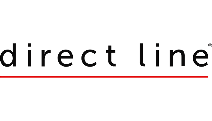 Direct Line Insurance