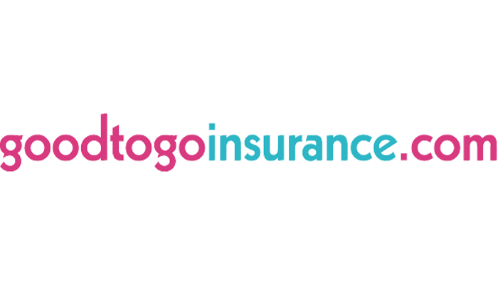 goodtogoinsurance.com