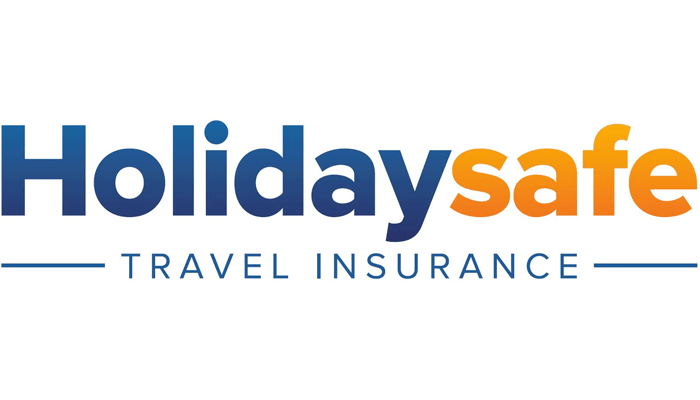 Holidaysafe Travel Insurance
