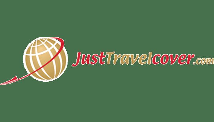 Just Travel