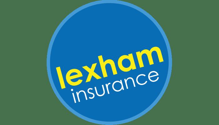 Lexham motorcycle insurance logo