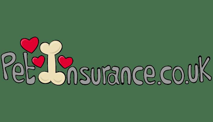 petinsurance