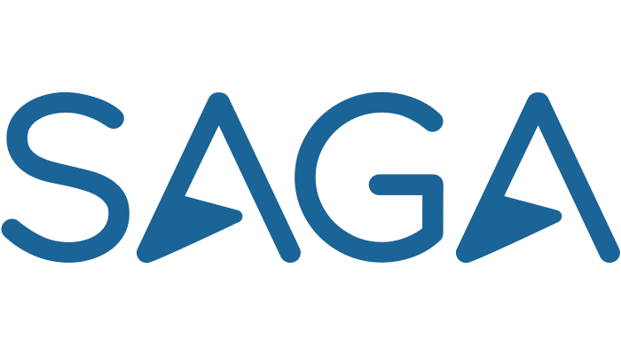 Saga Travel Insurance Review