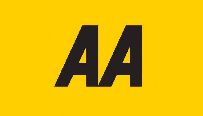 AA Travel Insurance