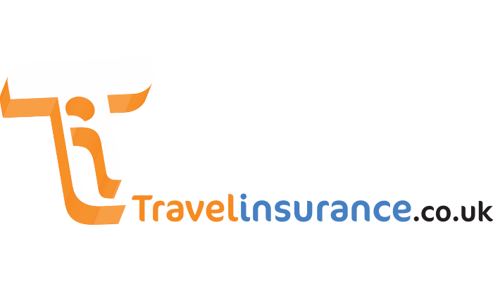 TravelInsurance.co.uk