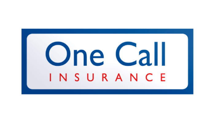 One Call home insurance logo