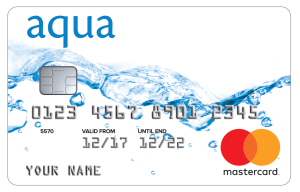 Aqua Reward Image