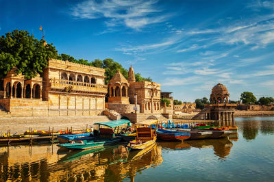 photo of rajasthan, India
