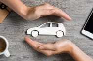 Best Cheap Car Insurance Image