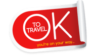 OK To Travel Image