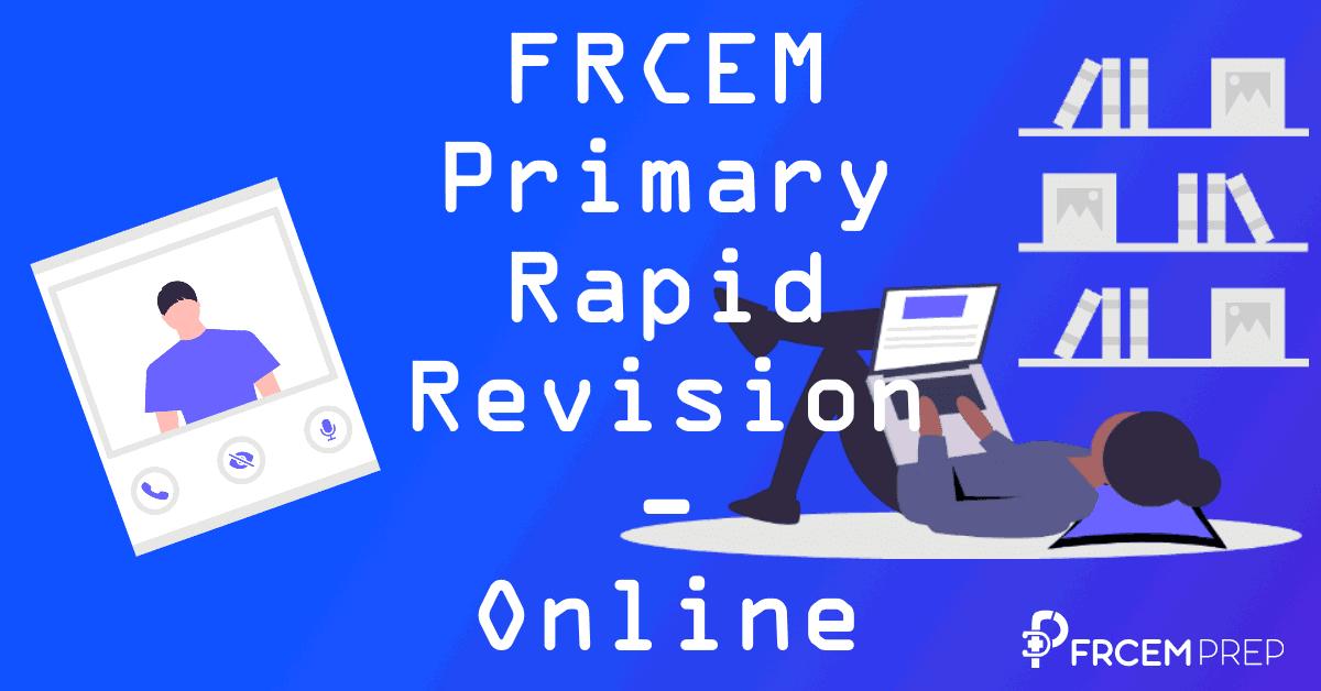 FRCEM-primary-online