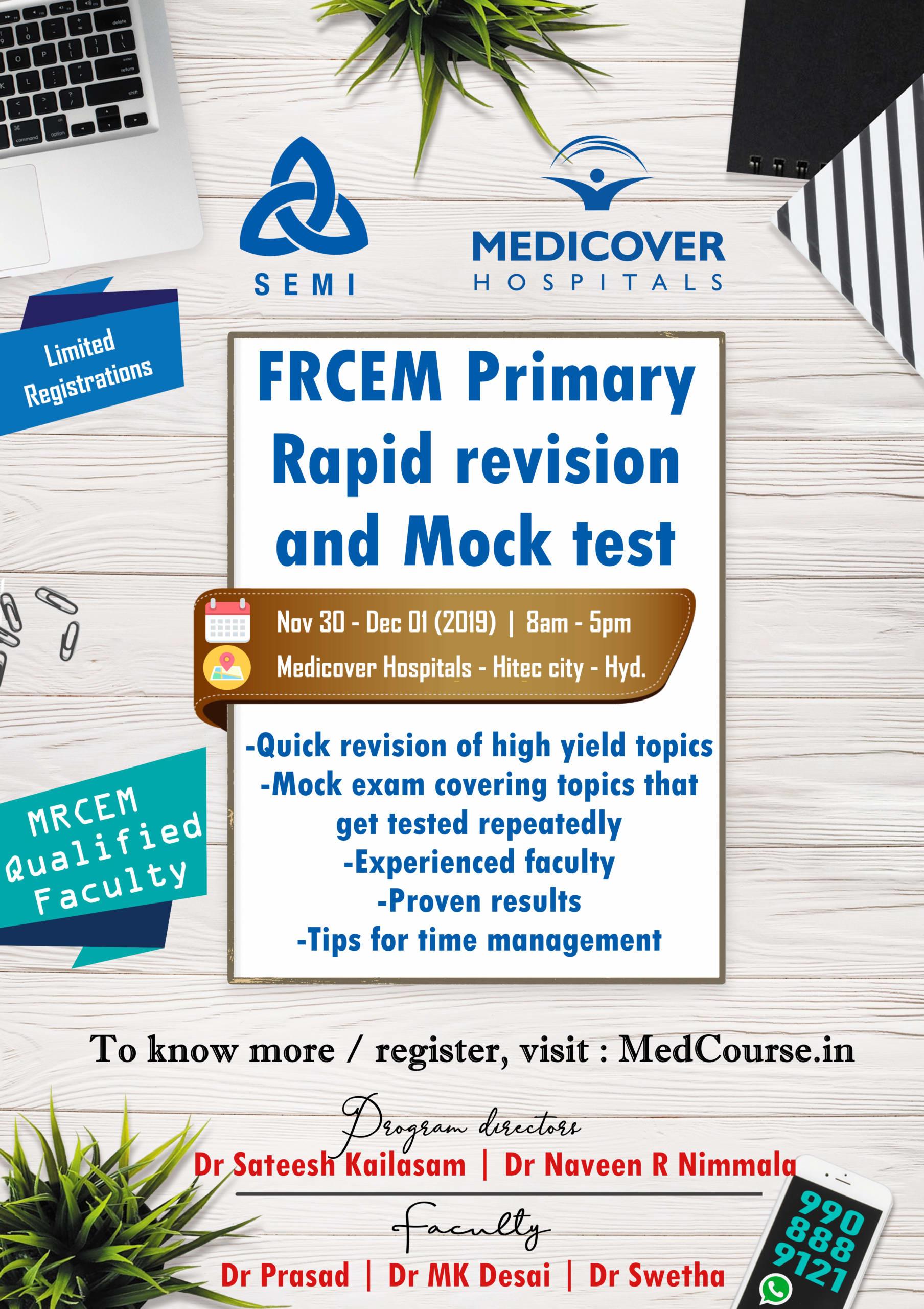 FRCEM primary semi dec 2019 scaled