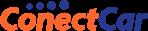 Conect car logo