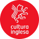 Cultura inglesa logo