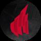 Empiricus logo