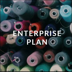 Enterprise Plan Photo