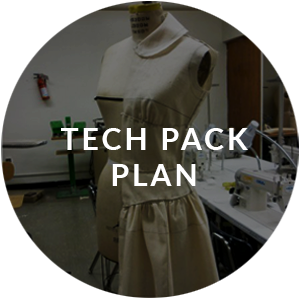 Tech Pack Plan Photo