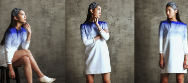 Chanho Jang, Modern baroque RTW Part 2
