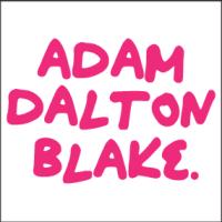Adam Dalton Blake