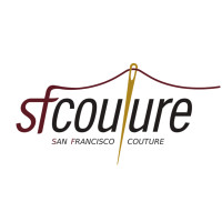 SFCouture by Isabel Fajardo