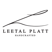 Leetal Platt