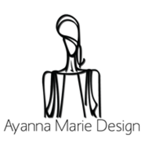 Nineteenth Amendment, Ayanna Marie Design