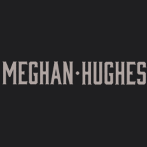 Nineteenth Amendment, Meghan Hughes