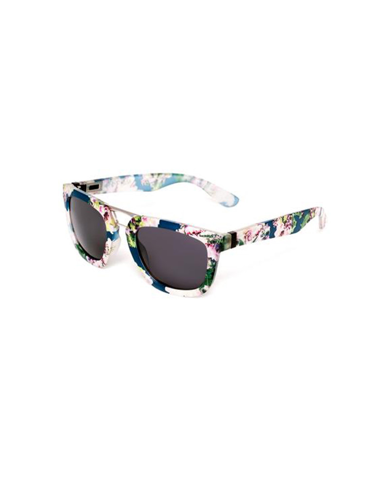 Bouquet Sunglasses | Kaer Designs, RiseAD Textiles and Prints, RiseAD