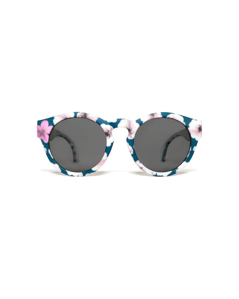 Anemone Sunglasses | Kaer Designs, RiseAD Textiles and Prints, RiseAD