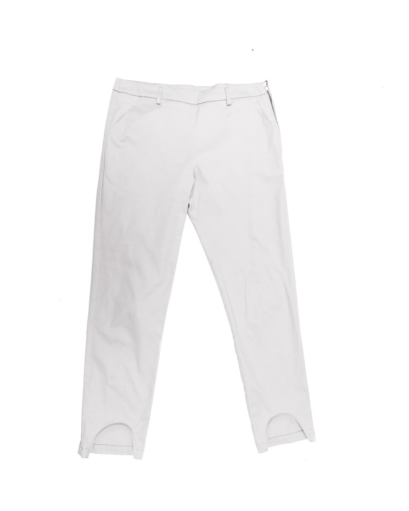 ROSE PANT, 140 Collection, Alleb Asor
