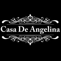 Casa De Angelina, The Fogo Collection