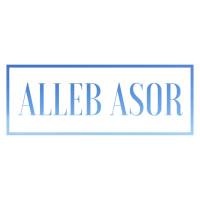 Alleb Asor, 140 Collection